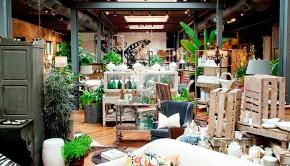 Home_&_Garden